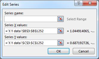 xlf-xy-scatter-static-edit-series