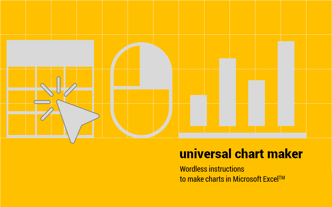 universal chart maker the excel charts blog rh excelcharts com