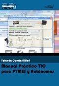 Manual TIC para Pymes y Autónomos