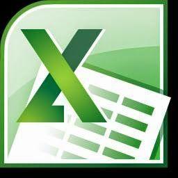plantilla hoja Excel