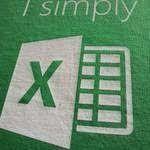 plantillas Excel