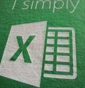 Microsoft Excel fácil