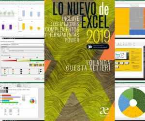 libro-excel-power