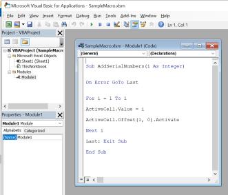 UiPath Execute Macro 8.PNG