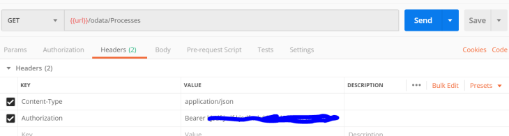 UiPath Orchestrator API Guide 7.png