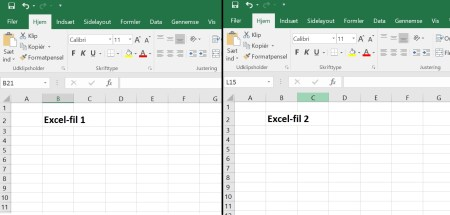 Excel tip 3.1