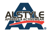 AL Style Apparel