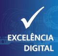 Excelência Digital