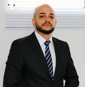 Ednilson Alves