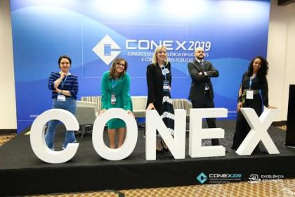 Conex1003