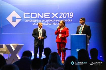 Conex123