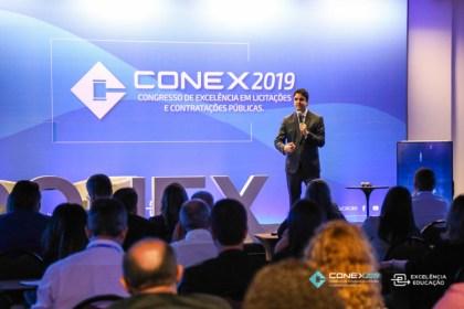 Conex159