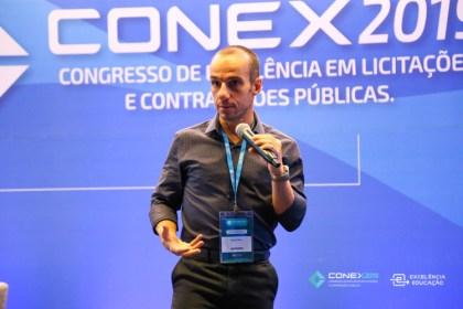 Conex213