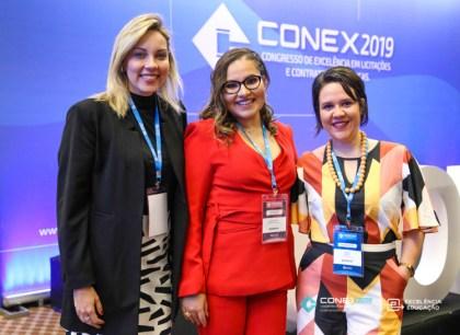 Conex232