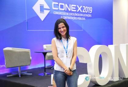 Conex241
