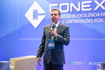 Conex273