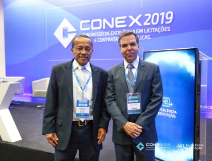 Conex313