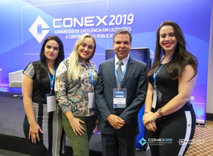 Conex315