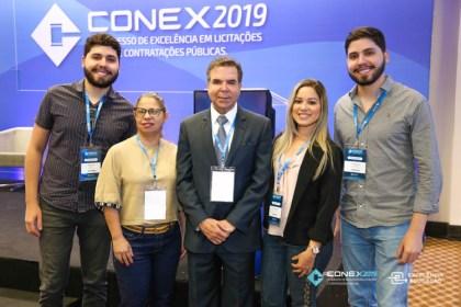 Conex316