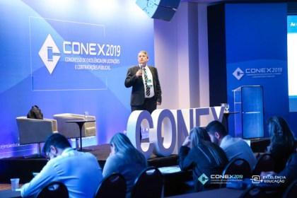 Conex346