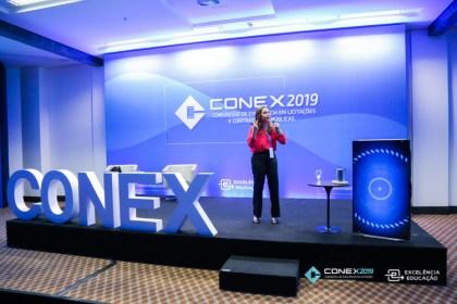 Conex405