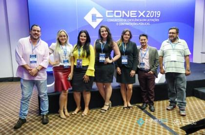 Conex685