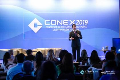 Conex759