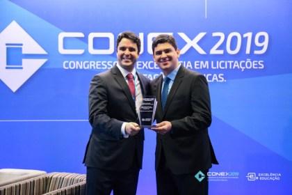 Conex772