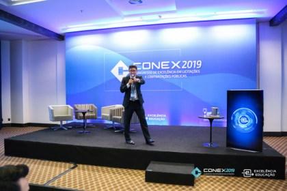 Conex803