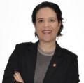 Renila Bragagnoli