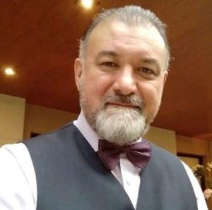 Silvano Beroli