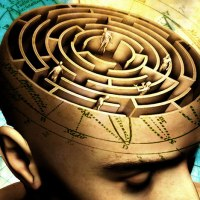 Estrategias de afrontamiento del estrés