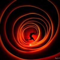 Resiliencia: la entrada a espirales crecientes