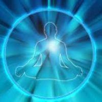 Recuperando el Espíritu: bienestar emocional a prueba de balas!