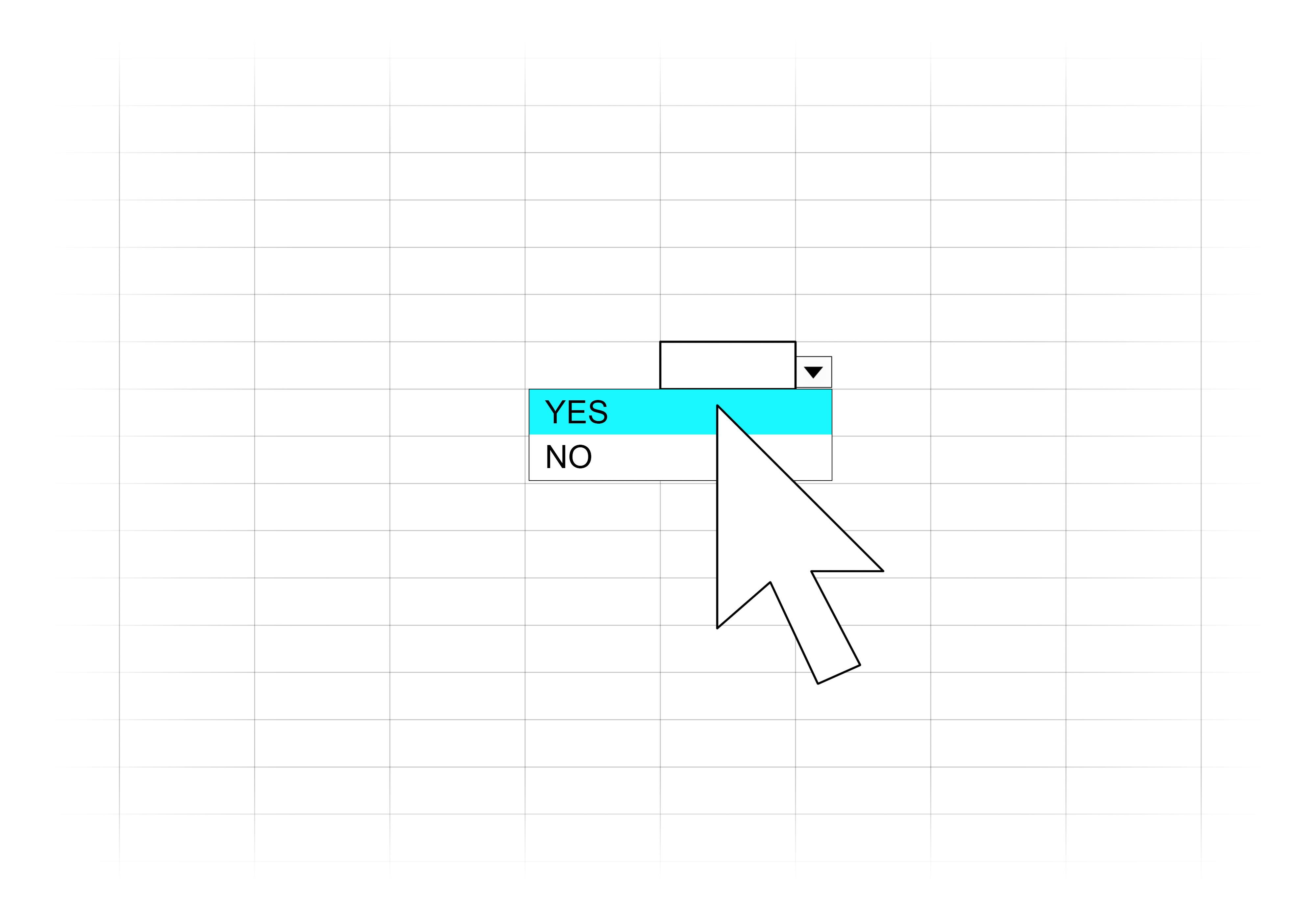 Dropdown In Excel