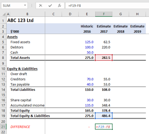 Workbook/Reference Lessons Archives - Excel Exposure