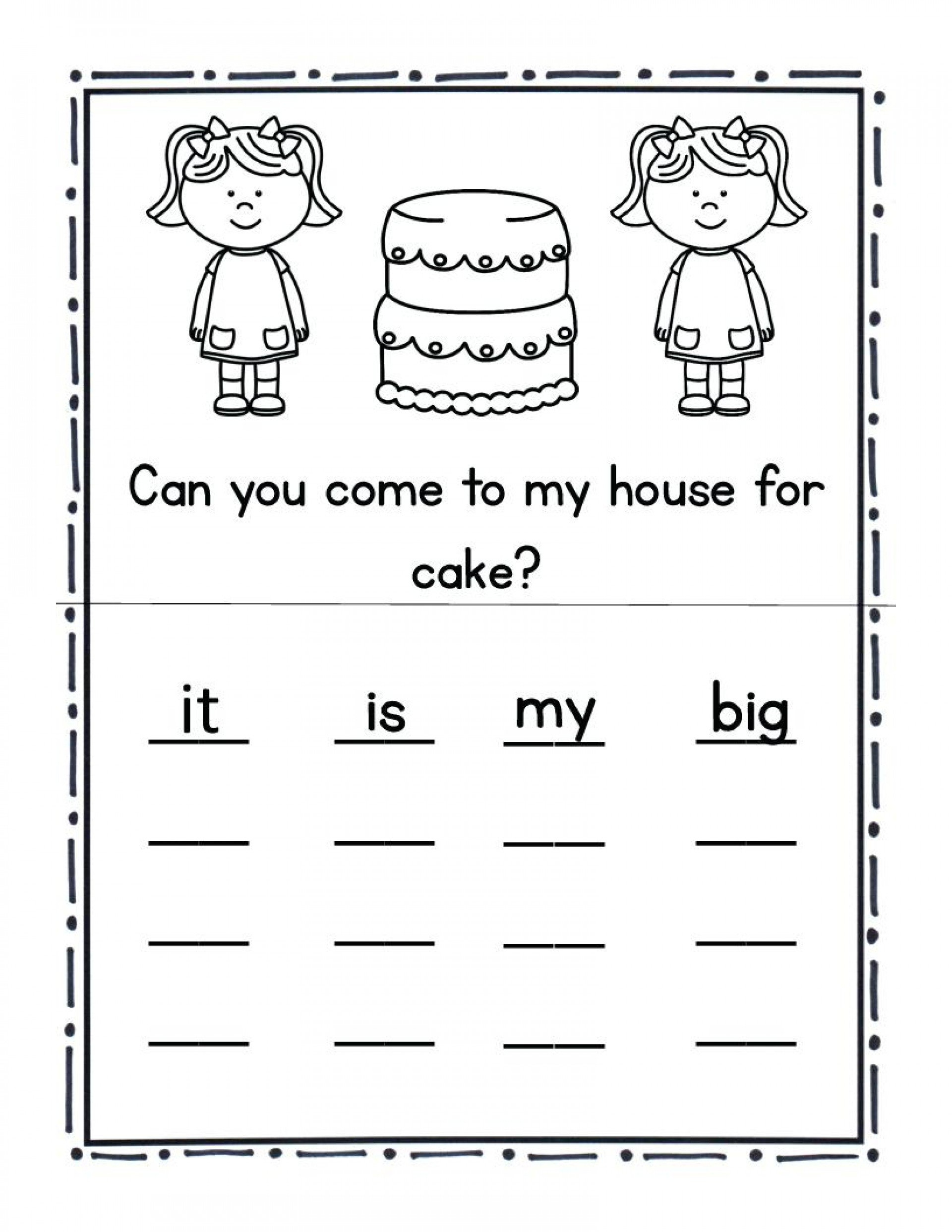 Money Management Worksheets For Kids