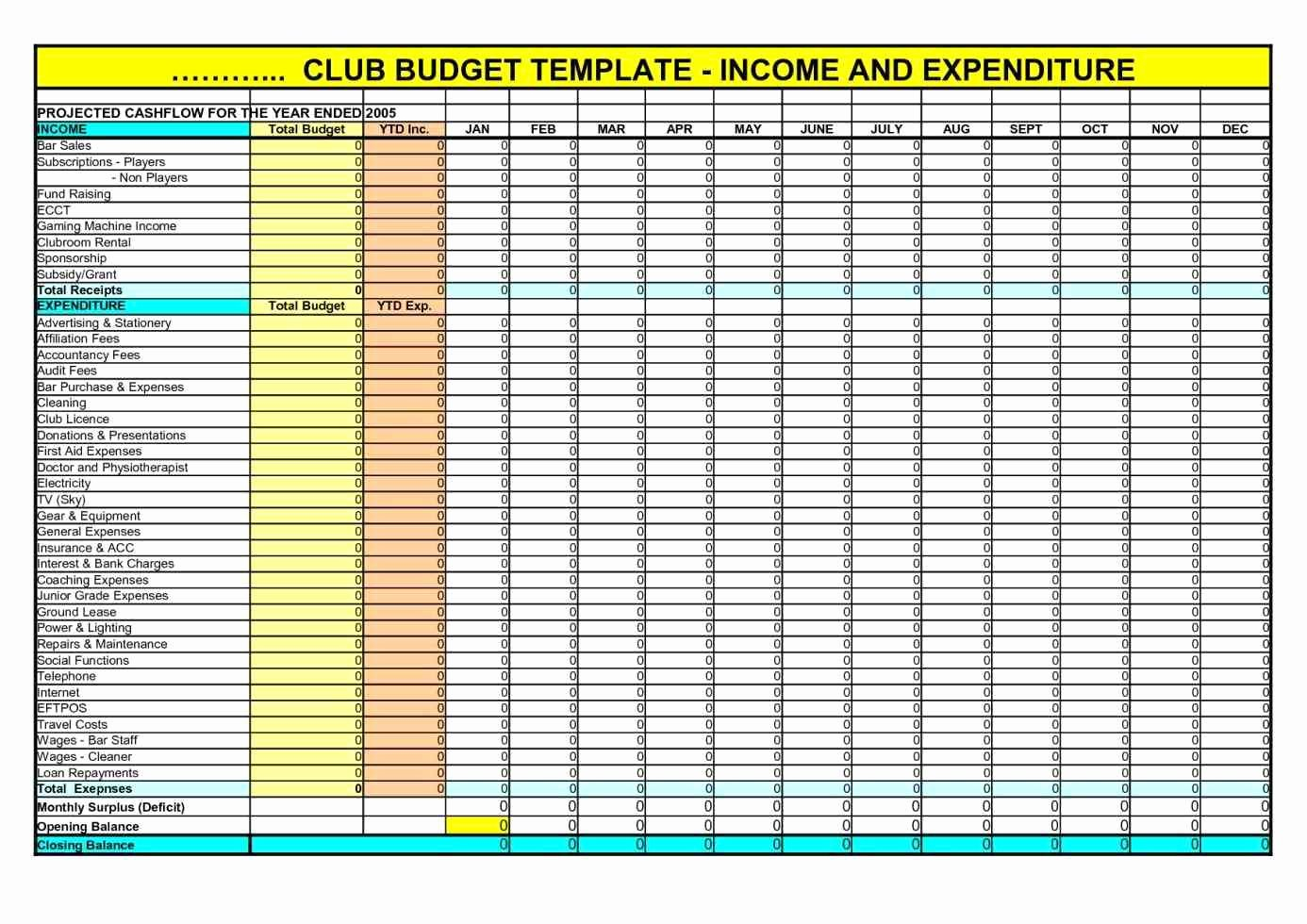 Business Income And Extra Expense Worksheet