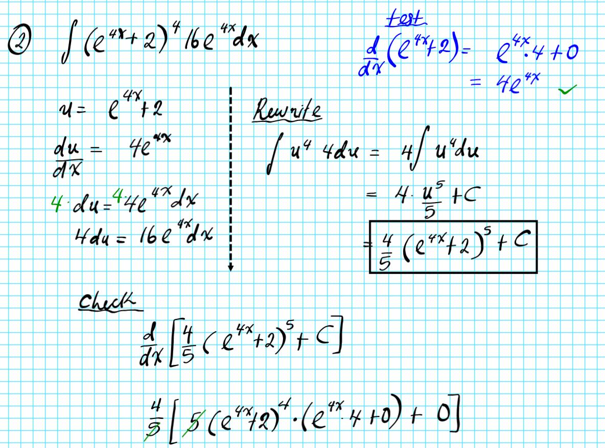 Algebra 1 Ccss Regents Exam Questions At Random Worksheet