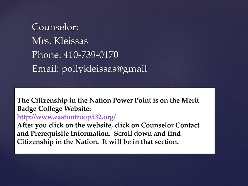 Citizenship In The Nation Ppt Download Intended For