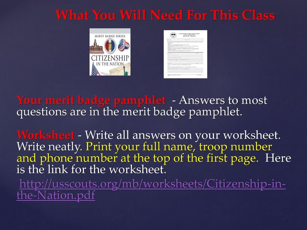 Citizenship In The Nation Ppt Download Regarding