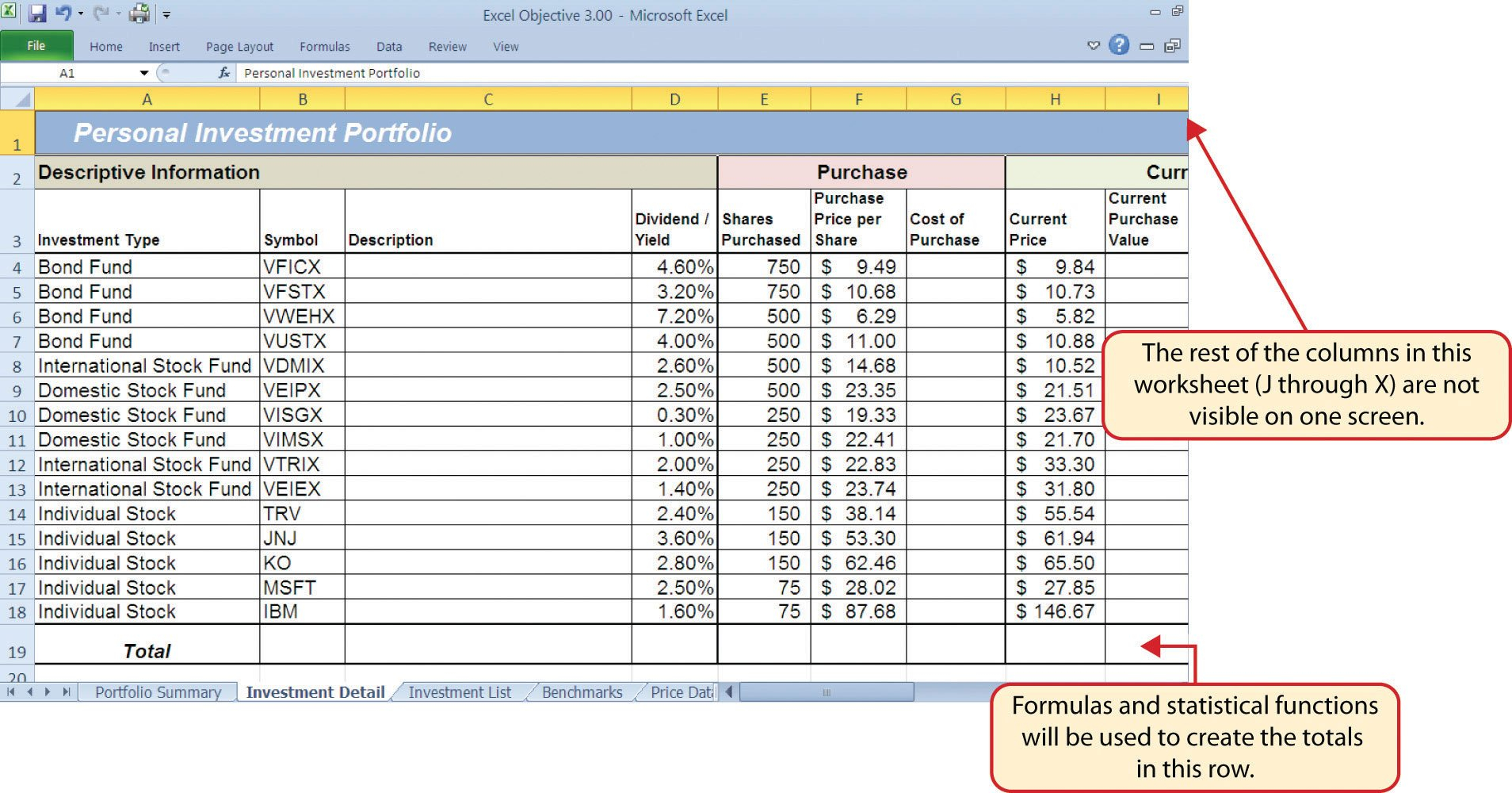 Logical And Lookup Functions Pertaining To Cis Benchmark