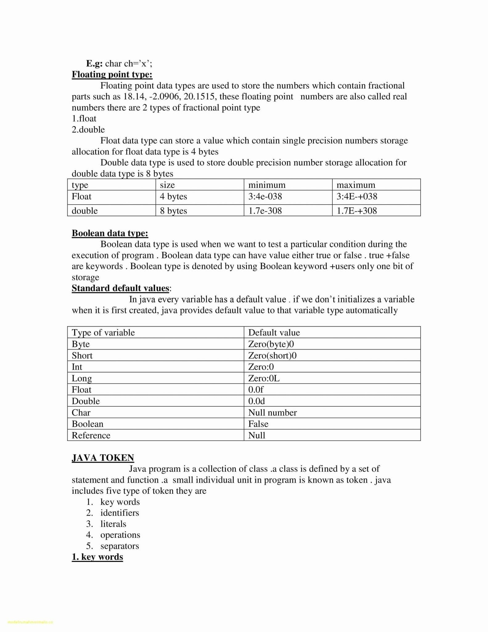 Basic Geometry Definitions Worksheet Answers