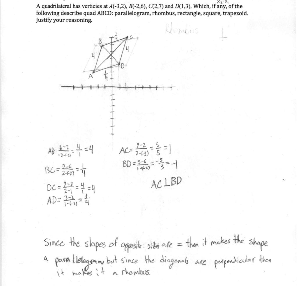 Geometry Cpctc Worksheet Answers Key Briefencounters As