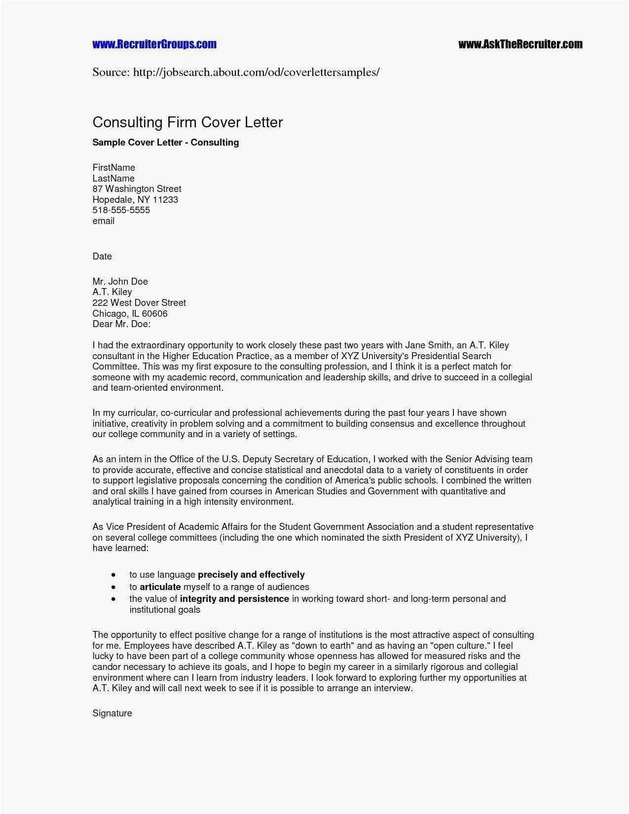 Newton039s Third Law Worksheet Answer Key