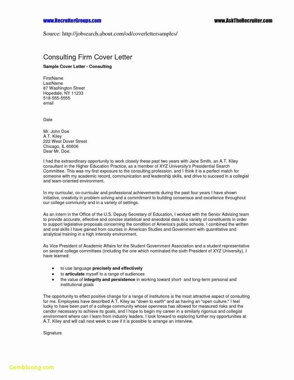 Yzing Author039s Claims Worksheet Answer Key