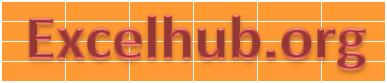 Excelhub