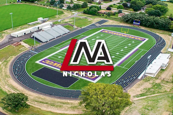 Nicholas & Associates