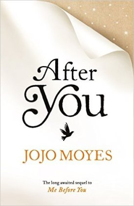 after-you-book