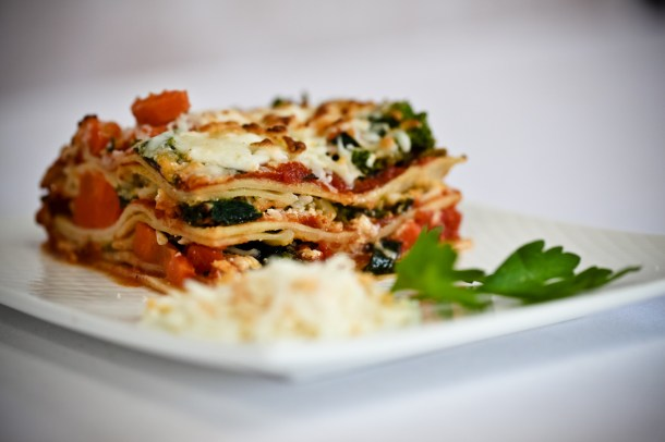 cheese-vegetable-lasagna.jpg